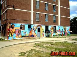 4400 Jane Street